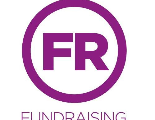 TFT is now registered with the Fundraising Regulator