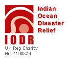 Indian Ocean Disaster Relief | Supporter