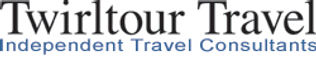 TwirlTour Travel | Sponsor
