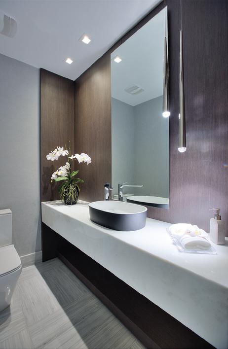 CasaQ_SunnyIsle_Bathroom