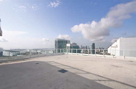 CasaQ_Miami_Before&After8