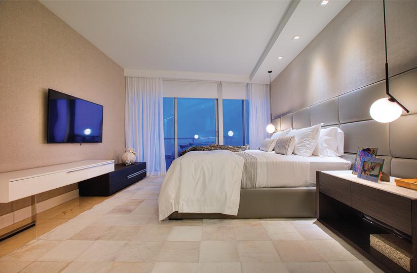CasaQ_SunnyIsle_Bedroom