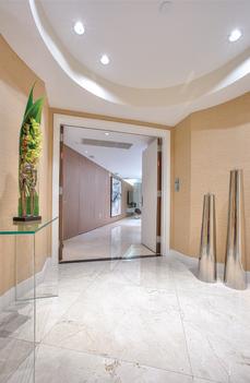 CasaQ_SunnyIsle_Entrance