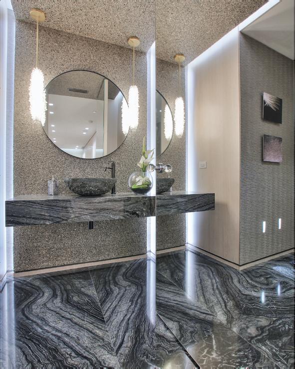 CasaQ_FisherIsland_Bathroom