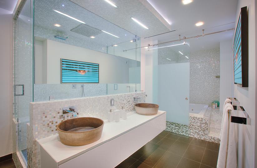 CasaQ_BalHarbour_Bathroom