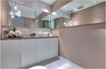 CasaQ_MiamiBeach_Bathroom