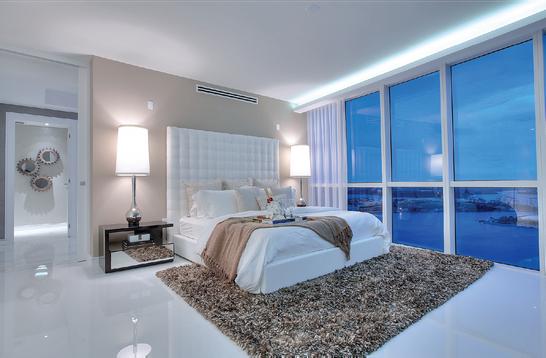 CasaQ_MiamiBeach_Bedroom