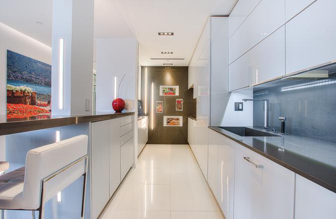CasaQ_BalHarbour_Kitchen