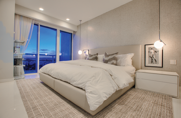 CasaQ_BalHarbour_Bedroom