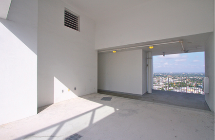 CasaQ_Miami_Before&After6