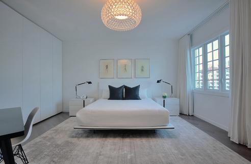 CasaQ_FisherIsland_Bedroom