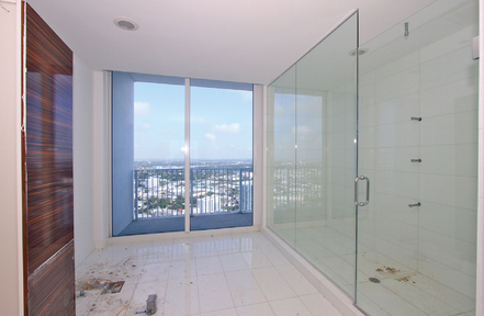 CasaQ_Miami_Before&After4