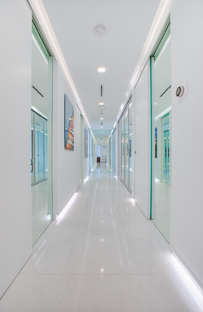 CasaQ_BalHarbour_Hallway