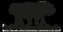Logo-Le-Label-dans-la-Forêt-Light.png