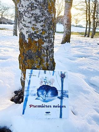 premieres neiges 21.jpg