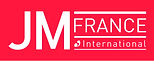 jm_france_horiz-rouge.jpeg