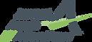 logo-aunis-atlantique.png