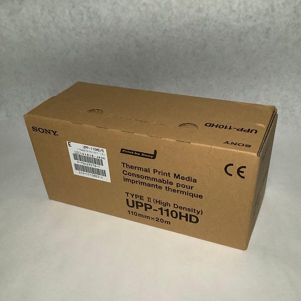 UPP-110HD.jpg