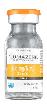 Flumazenil.jpg