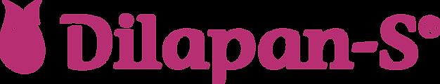 Dilapan_logo_PINK.png