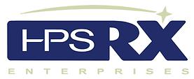 HPS Rx_4C_REVISED-Whitebackground-01.png