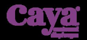 caya-logo-2.png