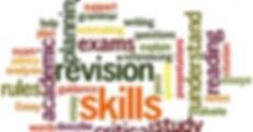 Alternative education at FUELTD Nottingham