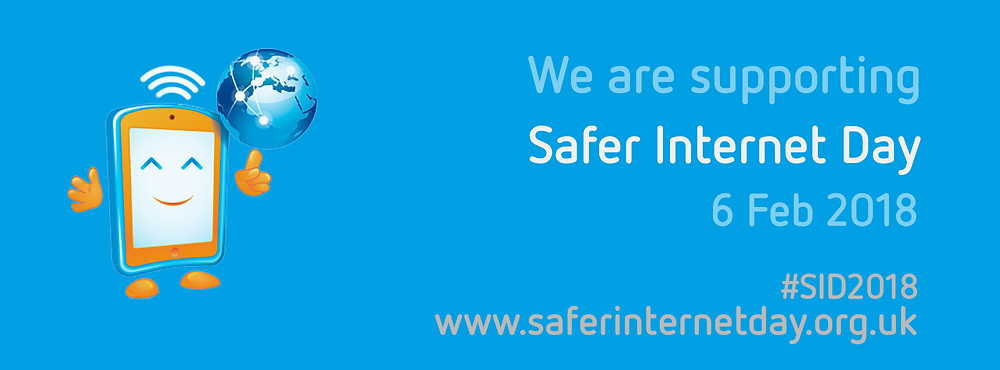 Find out More: http://www.saferinternetday.org.uk%20/#SID2018