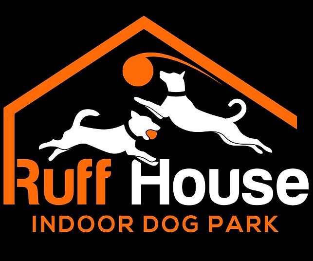 ruffhouse_logo.png