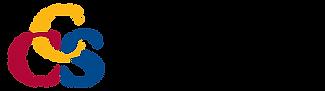CCS_Logo_full-color.png