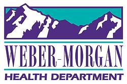 WeberMorganHD_logo_old.png