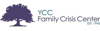 ycc.png