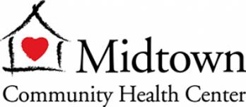 Midtown-Logo-HiRes-150h-300x130.png