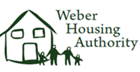 Weber Housing Authority.png