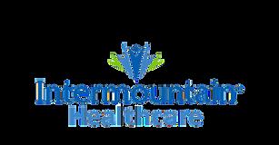 intermountain-healthcare-logo_edited.png