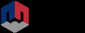 logo workforce services.png