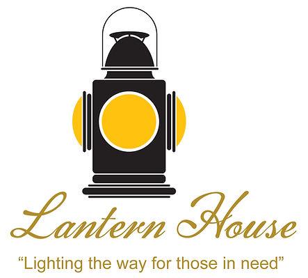 Lantern House Logo jpeg.jpg