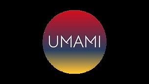 MVP 2 UMAMI.png