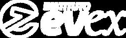Logo Evex