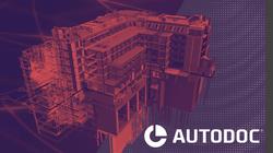 Cópia_de_Relayout__AutoDOC-4BIM