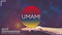 Umami_3