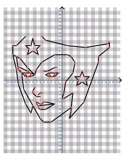 Wonder Woman-page-001