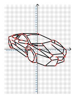 Lamborghini-page-001