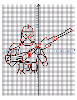 Storm Trooper 2-page-001