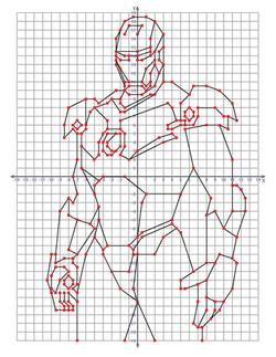 ironman_image-page-001 (1)