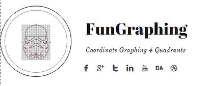 Coordinate Picture Worksheet