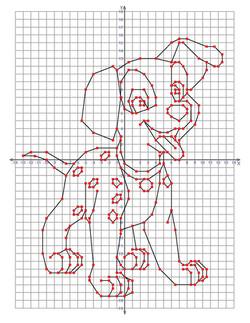 dalmatian_image-page-001 (2)