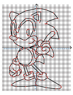 Sonic - Copy-1