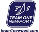 teamonenewport-small.png
