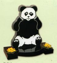 The-Panda5.jpg